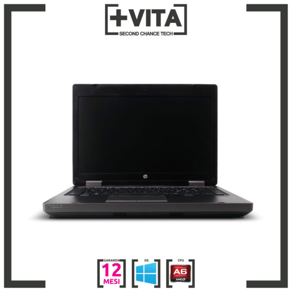 HP ProBook 6475B